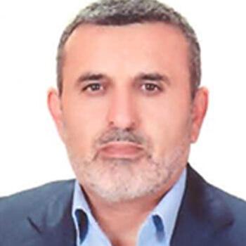 علی ادیبی نیا